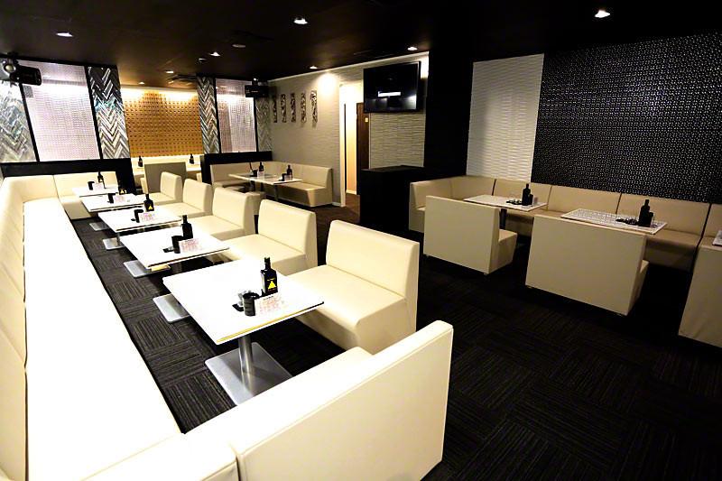 Club AREA/熊谷画像6041