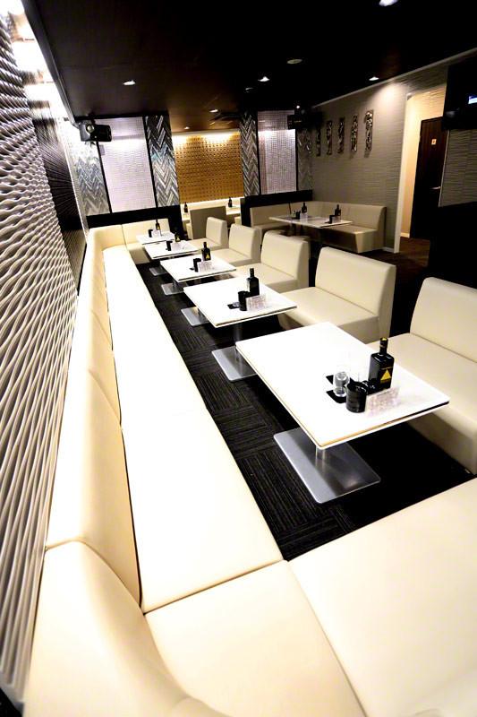 Club AREA/熊谷画像6042