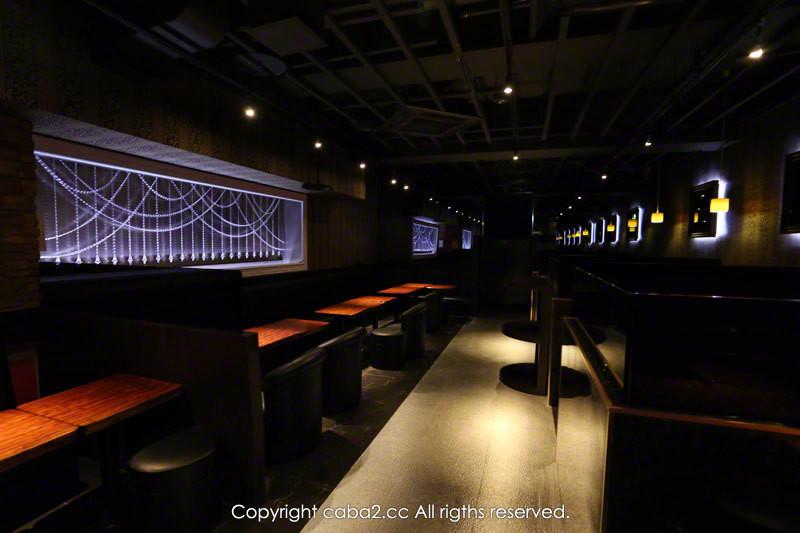 CLUB NOW/歌舞伎町画像20155