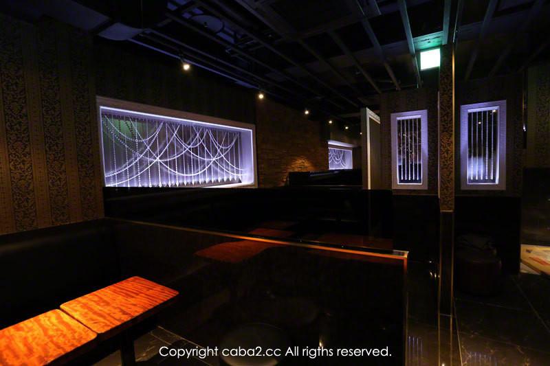 CLUB NOW/歌舞伎町画像26739