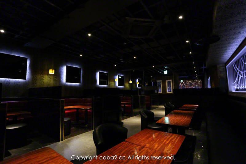 CLUB NOW/歌舞伎町画像26740