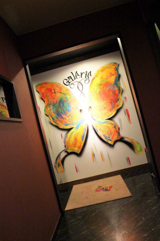 club Galerie/川越・本川越画像20137