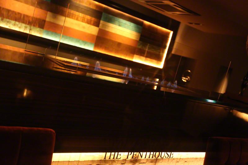 THE PENTHOUSE/旭川画像11485