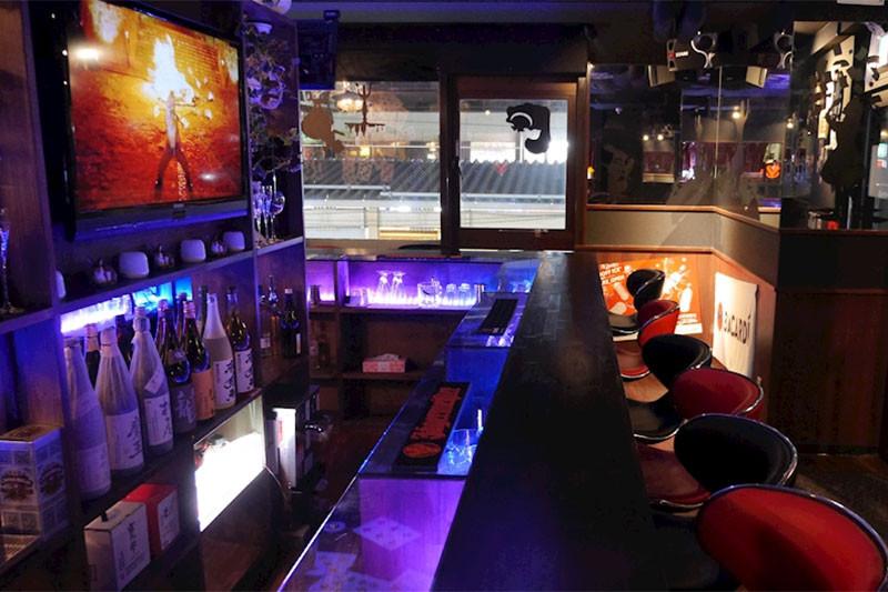 Girls Bar Alice/千歳烏山画像34816