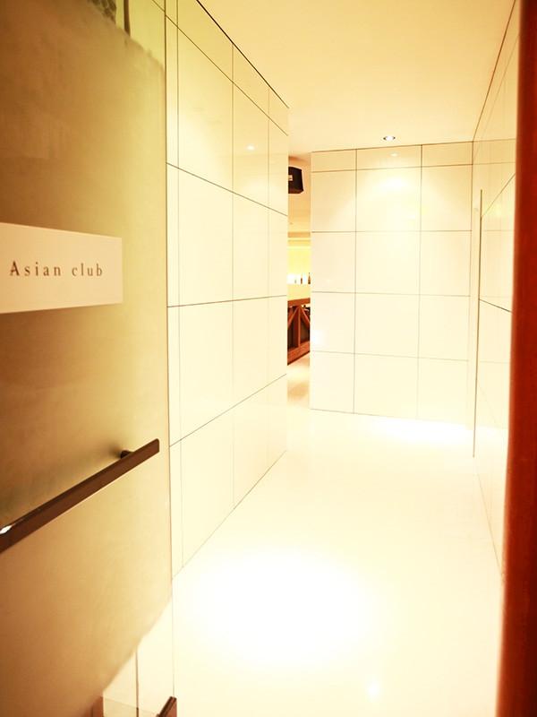 Asian club/福島画像26360