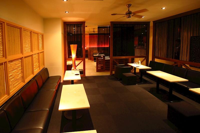 Asian club/福島画像26362