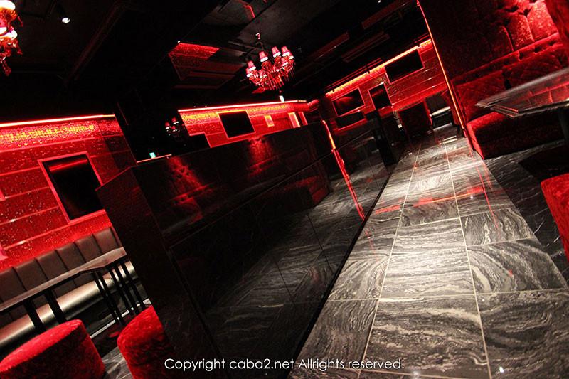 RioClub/大宮画像14337