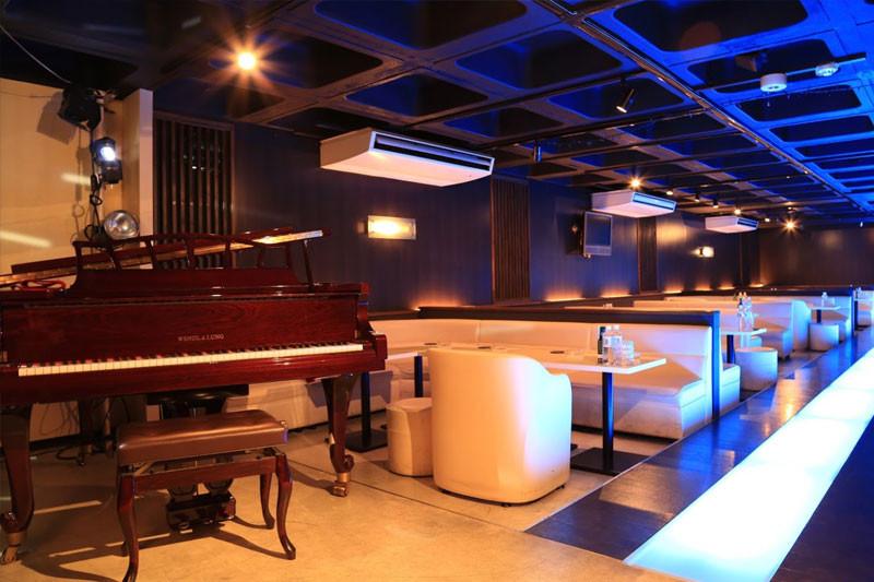 Entertainment Club HANA英BUSA/甲府画像28376
