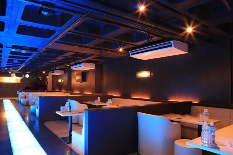 Entertainment Club HANA英BUSA/甲府画像28379