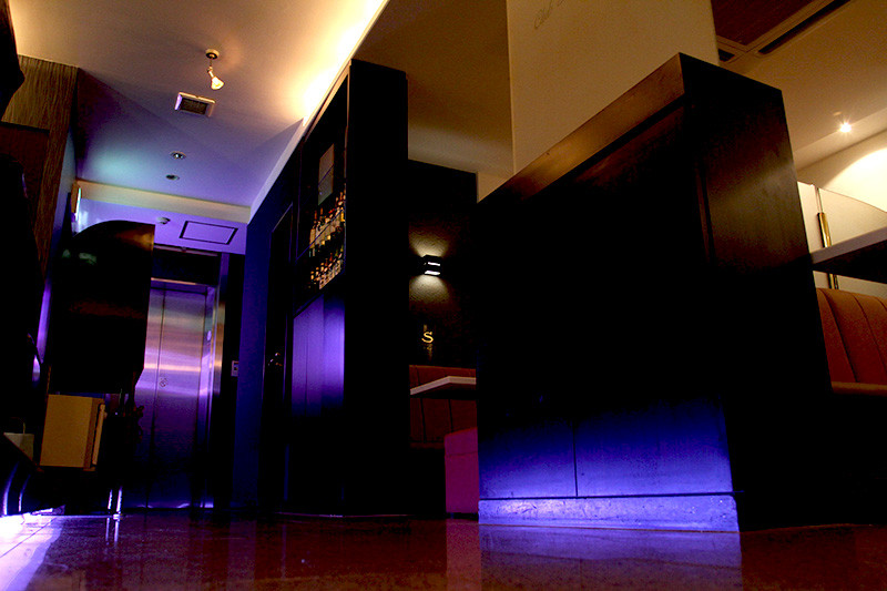 club Lalah/宇都宮駅(東口)画像29554