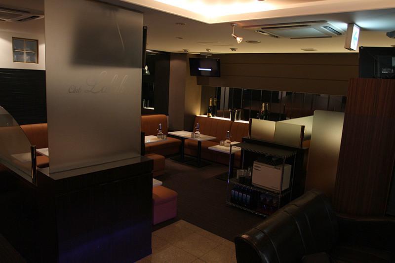 club Lalah/宇都宮駅(東口)画像29555