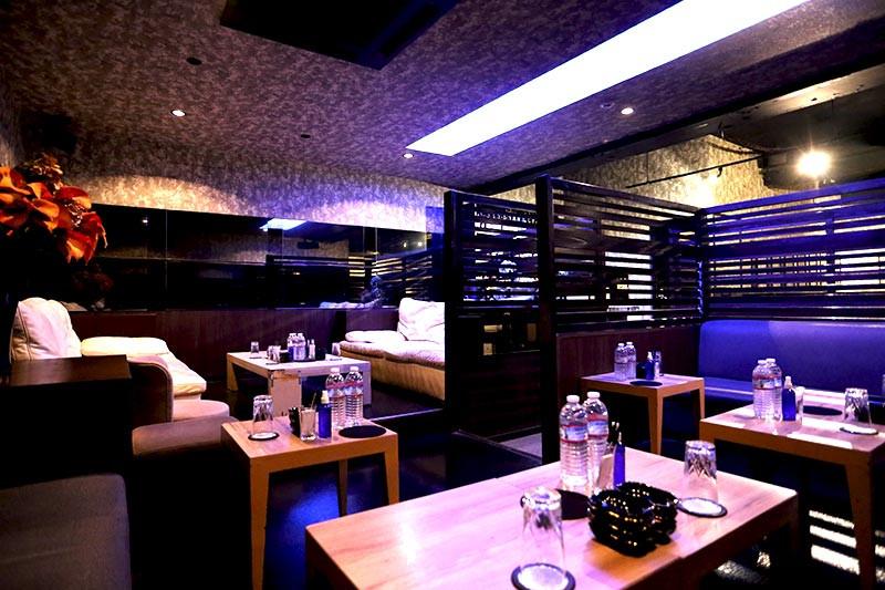 KANALOA/高田馬場画像20939