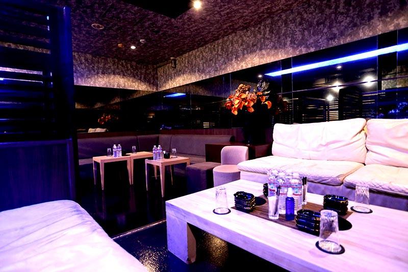 KANALOA/高田馬場画像20940