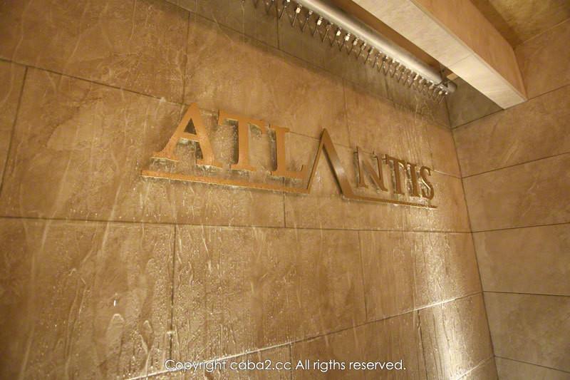 ATLANTIS/上野画像17441