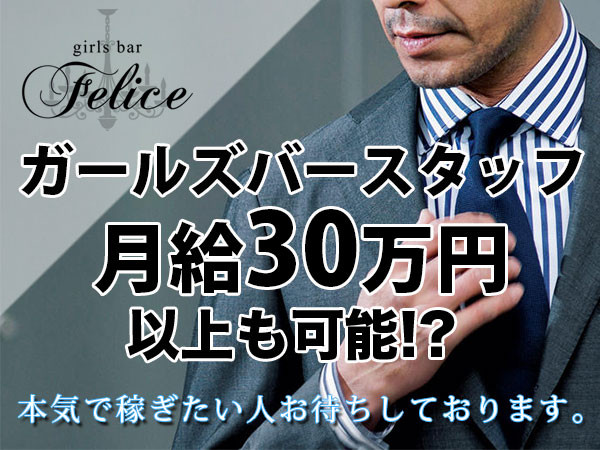Felice/大井町画像16543