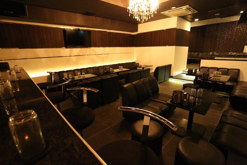 Lounge VERNIS/深谷画像17572