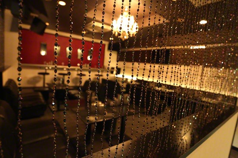 Lounge VERNIS/深谷画像17573