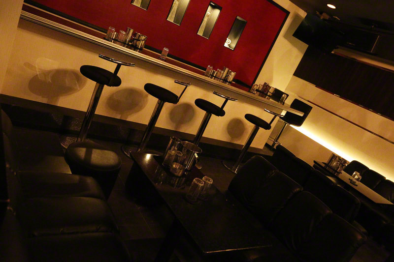 Lounge VERNIS/深谷画像17574