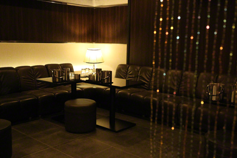 Lounge VERNIS/深谷画像17575