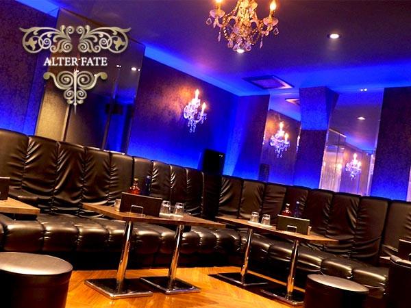 ALTERFATE/中野画像9359
