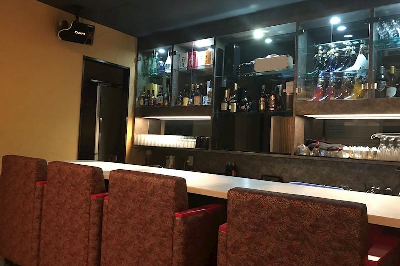 club Ecrin/宇都宮駅(東口)画像28502