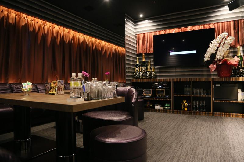 club Arina premium/中洲画像22685