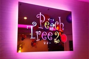 Peach Tree2 熊本植木店/植木町画像24501