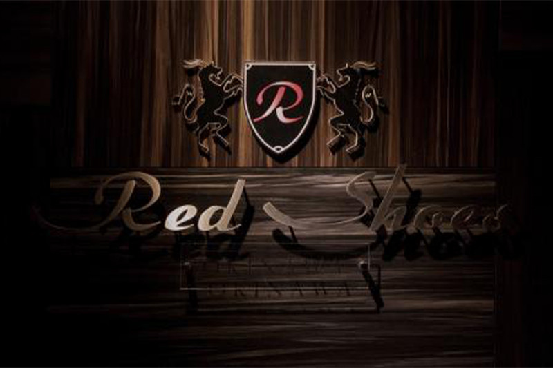 沖縄 Red Shoes/松山画像25453