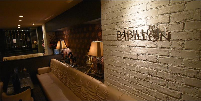 PAPILLON/中洲画像34362