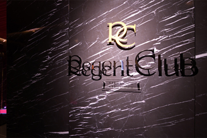 REGENT CLUB 沖縄/松山画像25447