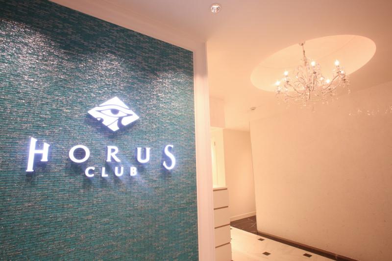 CLUB HORUS/北新地画像30316