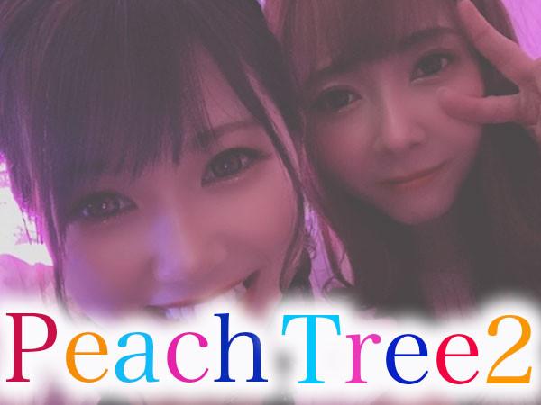 Peach Tree2 熊本松橋店/松橋町画像24541