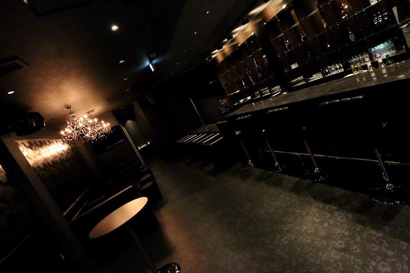 Girl's bar NOAH/太田画像35504