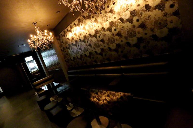 Girl's bar NOAH/太田画像35505