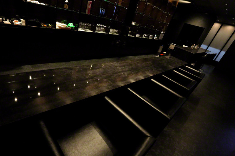 Girl's bar NOAH/太田画像35506