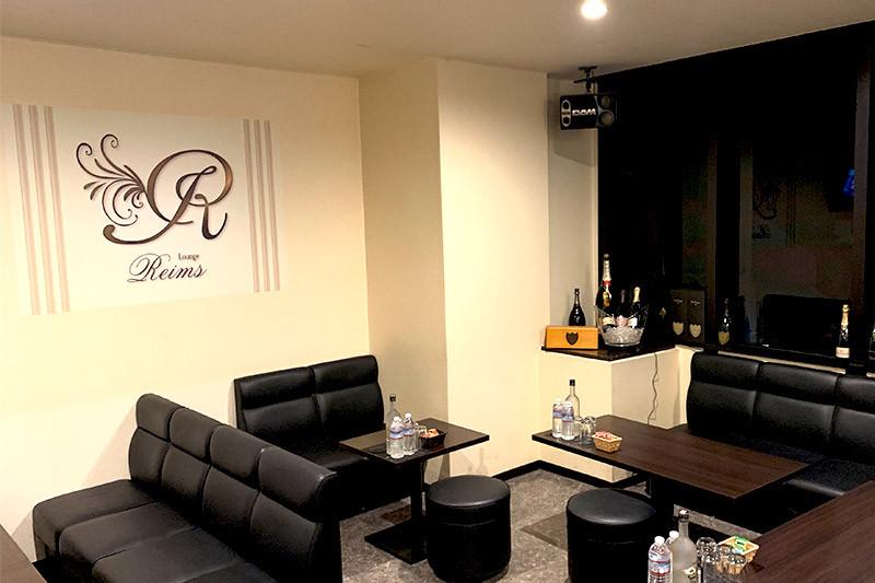 Lounge Reims/水戸画像23187