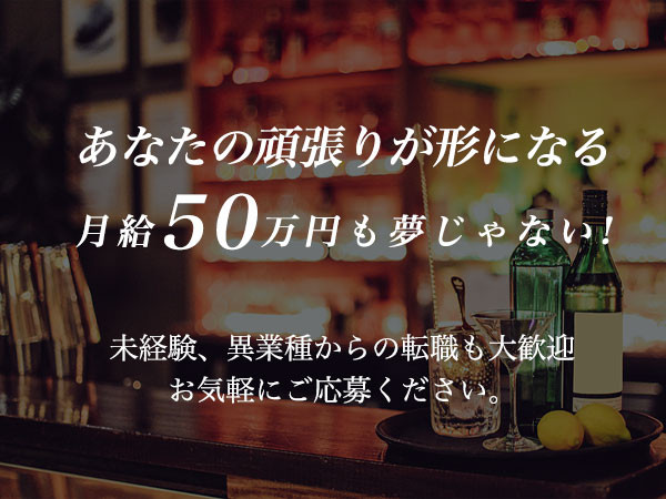 GRANDIR/上田画像32847
