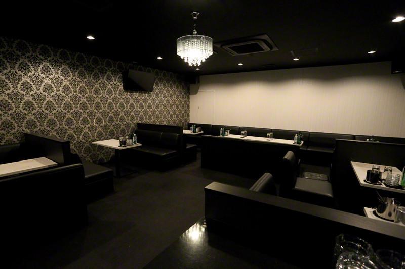 Lounge gypsy/熊谷画像17371