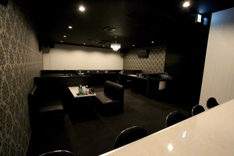 Lounge gypsy/熊谷画像17372