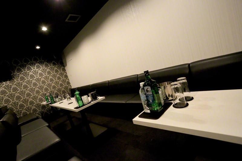 Lounge gypsy/熊谷画像17373