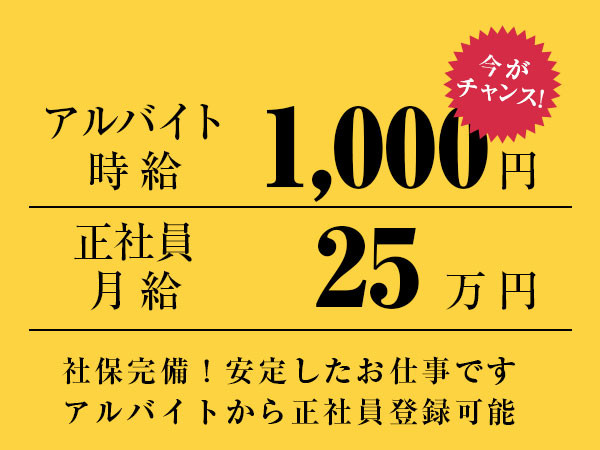 S Cronos/宇都宮駅(東口)画像28745