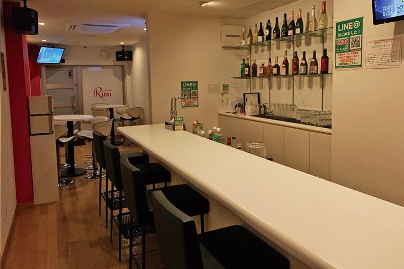 Girl's Bar Rion 能登川店/垣見町画像30791