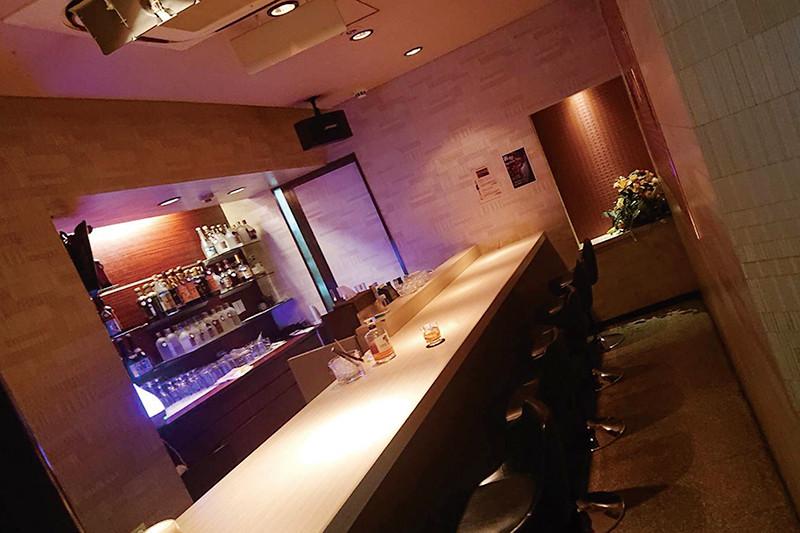 Girl's Bar Rion 彦根店/平田町画像30802