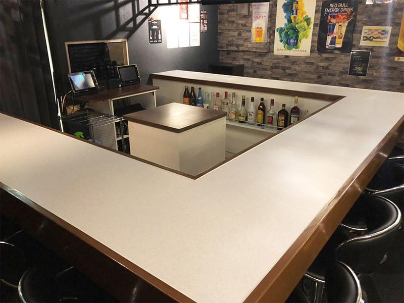 Girl's Bar Shelby/錦糸町画像36118