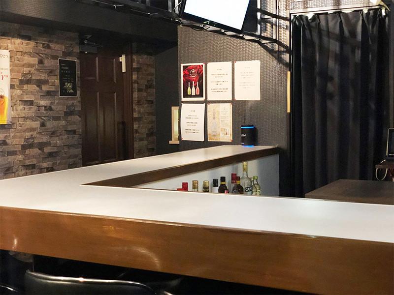 Girl's Bar Shelby/錦糸町画像36120