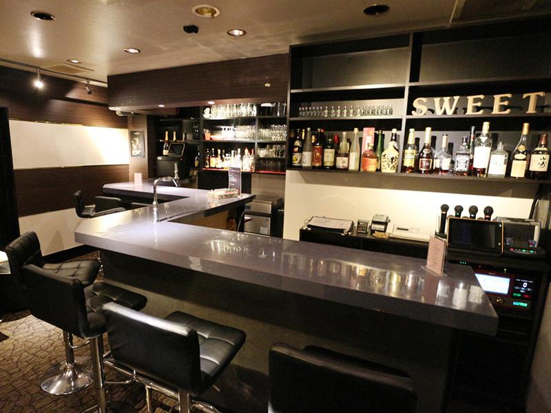 Girl's Bar SWEET/市川画像12419