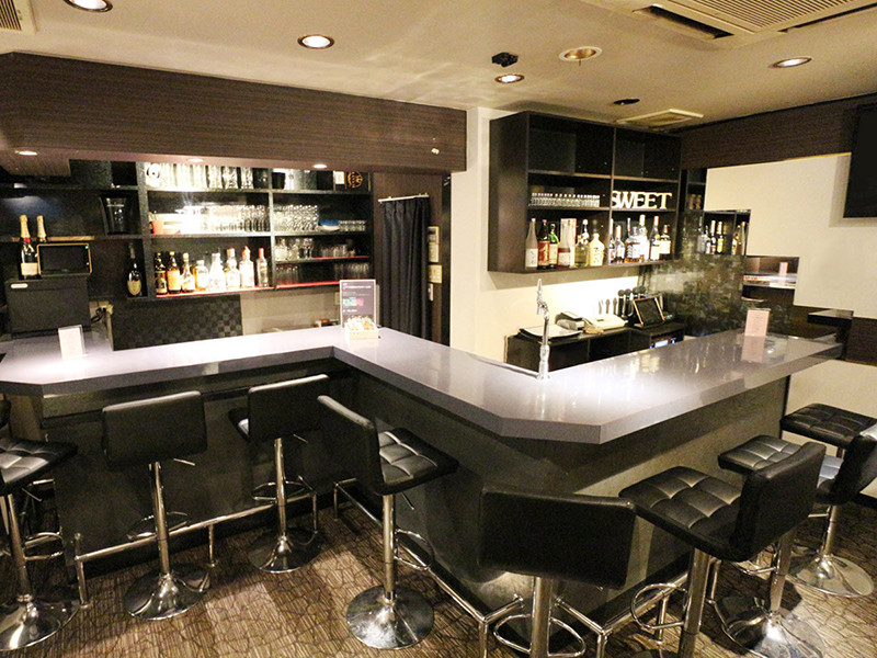 Girl's Bar SWEET/市川画像23871