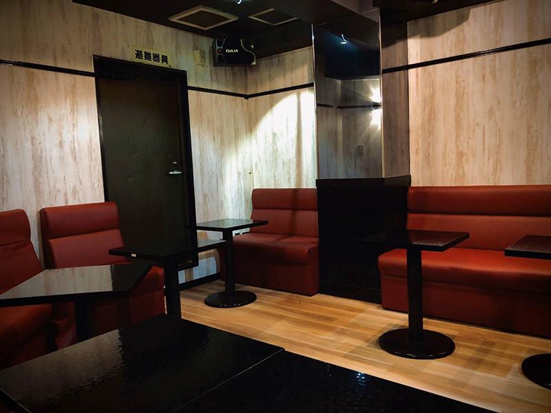 Girl's Bar Twinkle/錦糸町画像23858