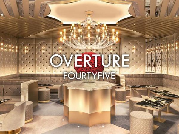 OVERTURE/歌舞伎町画像30680