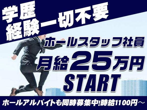 CREAM/島田画像29006